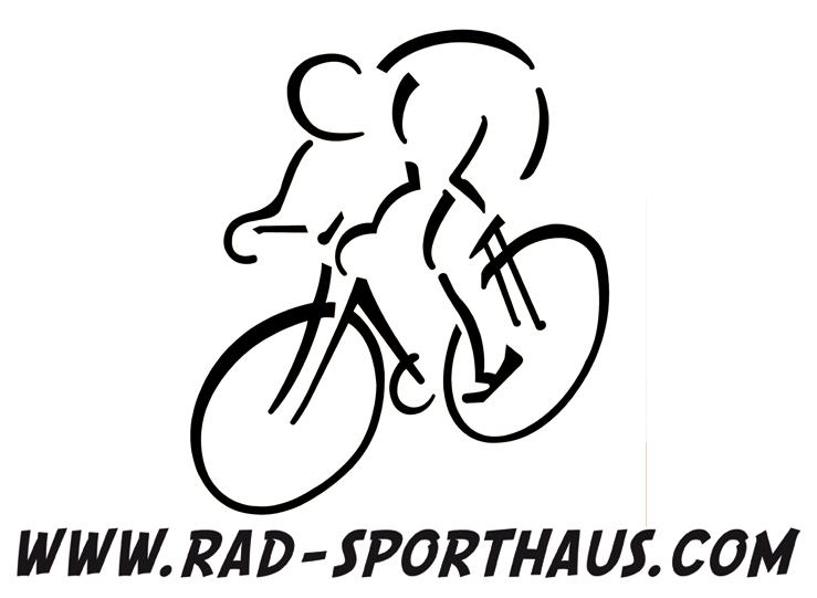 Rad-Sporthaus.com